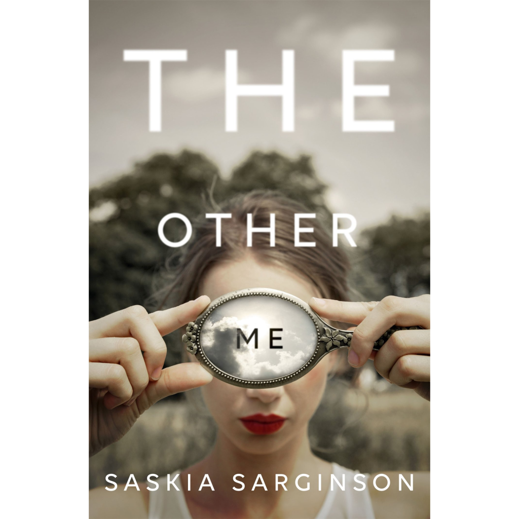 The Other Me1